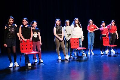 Theatre2019 (6).JPG