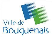 logo ville pour alb.jpg