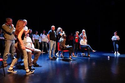 Theatre2019 (9).JPG