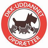 DKK_uddannet_opdrætter-logo.jpg