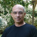 פרופ' אריה סובר