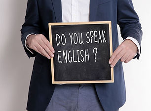 מתן אנגלית  19.4.jpg