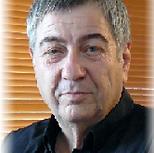 אבנר שרון