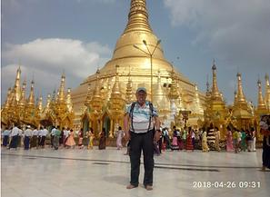 בורמה 1.png
