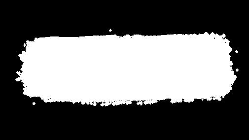 d367a141-d53e-90b7-fdea-852243c66eecwhit