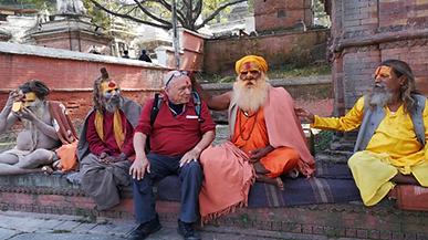 נפאל 1 הרצאה ספר 2.png