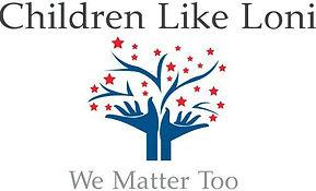 www.likeloni.org