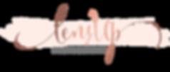 LU_logo(2).png
