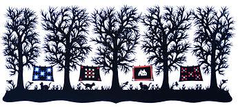Trees w Quilts 2016 art.jpg