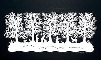 Winter tree scene.jpg