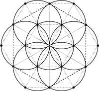 224-2245496_sacred-geometry-vector-illus