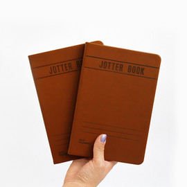 Jotter Notebook
