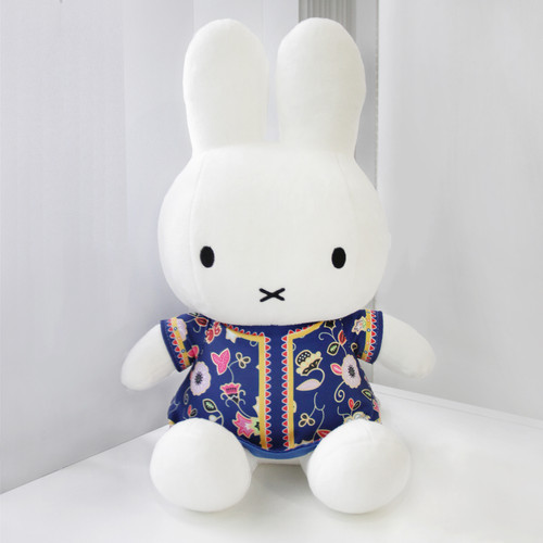 Miffy SG Girl