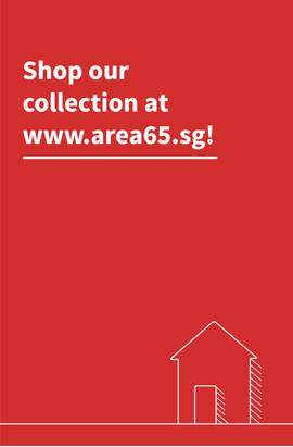 area65