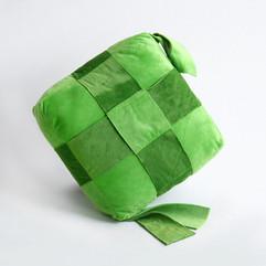 Ketupat Cushion