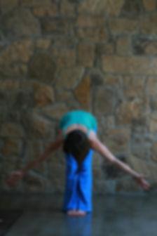 Lizzie+Yoga+315.jpg