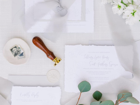 7 Reasons To Choose A Stationer Over A Large Online Retailer