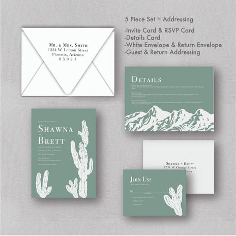 White Cactus Sage-02.jpg