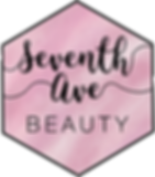 Seventh Ave Logo Pink.png