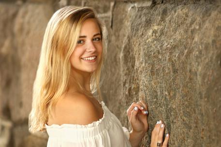 Juliet_Senior_Portraits_1026e2.jpg