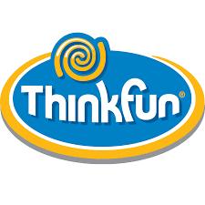 think fun.png