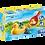 Thumbnail: Playmobil 70271 AQUA Duck Family