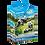 Thumbnail: Playmobil 70353 Family Fun Pandas with Cub