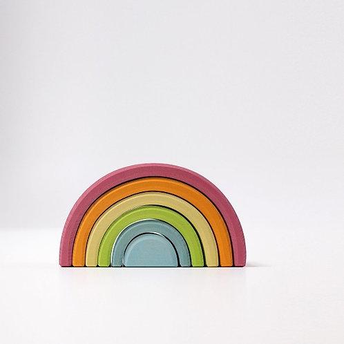 Grimms Rainbow Pastel