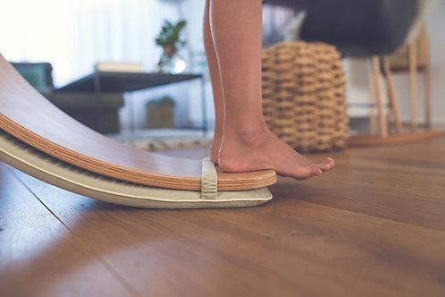 Wobbel Board Deck Cushion - XL