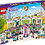 Thumbnail: LEGO Friends 41450 Heartlake City Shopping Mall