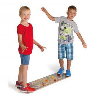 Erzi Balancing Board Looping