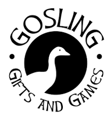 Gosling Games.png