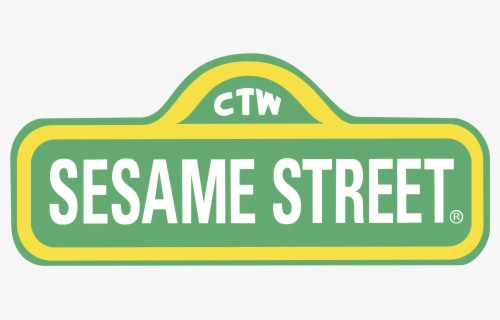 207-2072701_transparent-sesame-street-pn