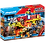 Thumbnail: Playmobil 70557 City Action Promo Fire Engine with Truck