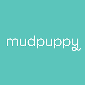 mudpuppy-kids_myshopify_com_logo.png