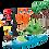 Thumbnail: Playmobil 70035 Kayak Adventure Starter Pack