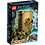 Thumbnail: LEGO HARRY POTTER 76384 Hogworths Moment: Herbology Class