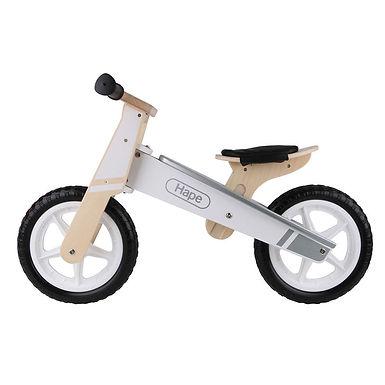 Hape Balance Wonder Bike