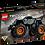 Thumbnail: LEGO TECHNIC 42119