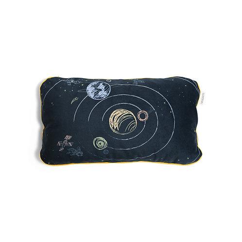 Wobbel Board Pillow - Original