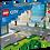 Thumbnail: LEGO 60304 Road Plates