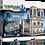 Thumbnail: Notre-Dame de Paris