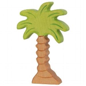 Holztiger Palm Tree, Medium
