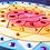 Thumbnail: Grimms Sparkling Mandala Sun