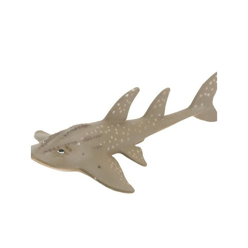 Schleich Guitar Fish
