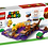 Thumbnail: LEGO SUPER MARIO 71383 Wigglers Poison Swamp Expansion Set