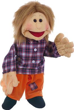 Living Puppets Bodo 65cm