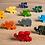 Thumbnail: Number Elephant Row