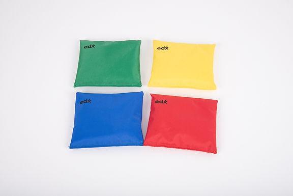 Edx Education Colour Bean Bags
