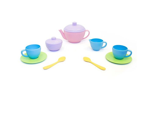 Green Toys Tea for Two